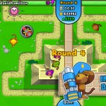Bloons TD Battles for iPhone 2
