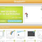 DrawQuest 2