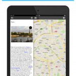 ForeverMap 2 for iPad 5