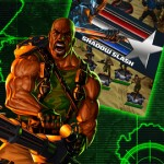 G.I. Joe- Battleground for iPhone 2