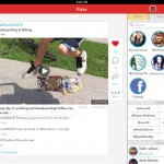 Givit for iPad 1