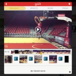 Givit for iPad 2