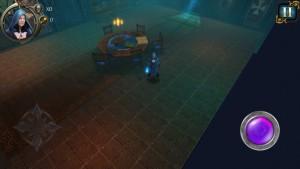 Dungeon of Legends by BBG Entertainment GmbH screenshot