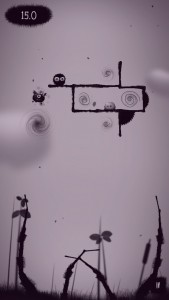 Miseria by RatJar Games screenshot