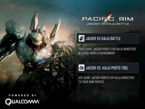 new apps pacific rim pacific rim jaeger vs kaiju battle