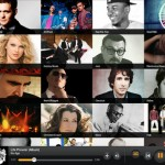 Rhapsody for iPad 4