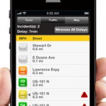 Scout GPS 3