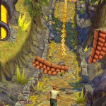 Temple Run 2 for iPhone 2