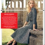 Vanity Fair for iPad 2