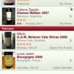 Vivino Wine Scanner 3