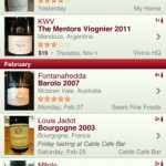Vivino Wine Scanner 5