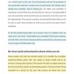 dotdotdot Reader for iPad 1