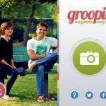 groopic for iPad 2
