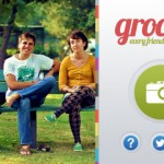 groopic for iPhone 2