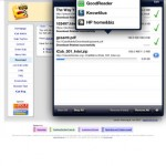 iCab Mobile for iPad 5