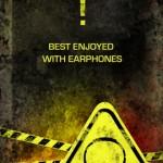 iZombie for iPhone 2