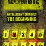 iZombie for iPhone 3