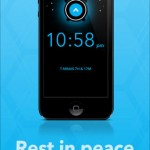 Carrot Alarm for iPhone 2