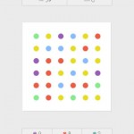 Dots for iPad 2