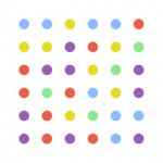 Dots for iPhone 2