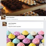 Facebook Pages Manager for iPad 1