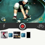 Givit for iPhone 3