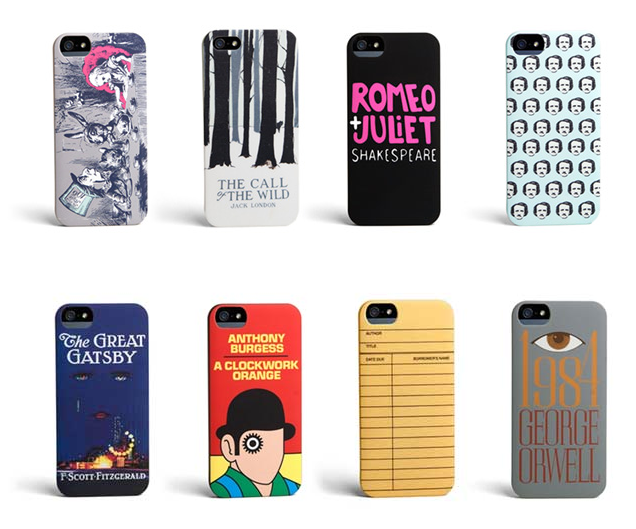 iphone case print out arts arts