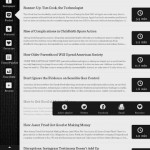 ReadQuick for iPad 1