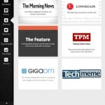 ReadQuick for iPad 3