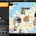 SoundHound for iPad 5