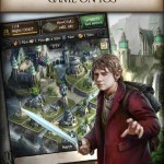 The Hobbit- Kingdoms of Middle-Earth for iPad 1