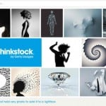 Thinkstock by Getty Images for iPad 1