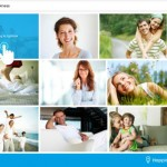 Thinkstock by Getty Images for iPad 2