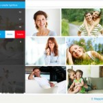 Thinkstock by Getty Images for iPad 3