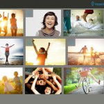 Thinkstock by Getty Images for iPad 4