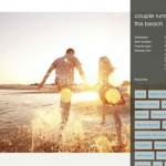 Thinkstock by Getty Images for iPad 5
