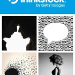 Thinkstock by Getty Images for iPhone 1