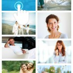 Thinkstock by Getty Images for iPhone 2