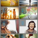 Thinkstock by Getty Images for iPhone 4