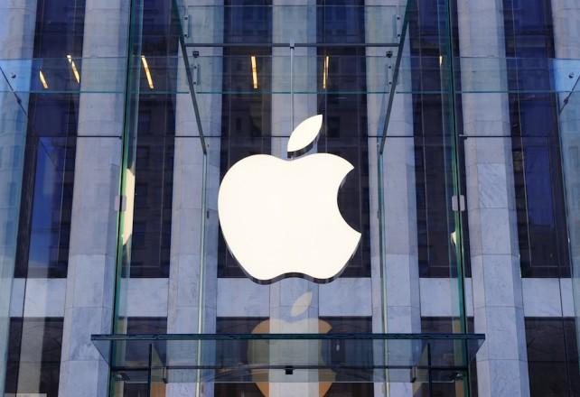WSJ také potvrzuje představení nových iPhonů na začátek září