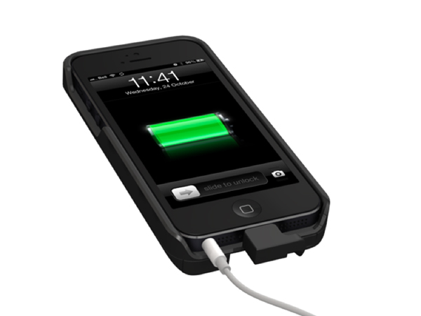 Iphone 2000 The freedom 2000 from mycharge