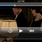 Amazon Instant Video for iPhone 3