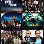 Amazon Instant Video for iPhone 4