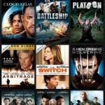 Amazon Instant Video for iPhone 5