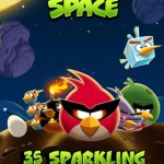 Angry Birds Space 1