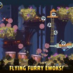 Angry Birds Star Wars HD 3