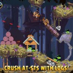 Angry Birds Star Wars HD 4