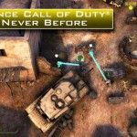 Call of Duty- Strike Team for iPhone 1