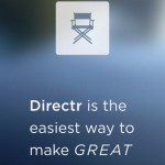 Directr 1