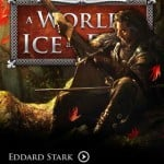 George R. R. Martin's A World of Ice and Fire for iPhone 1